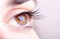 Top 10 Social HealthMakers: Eye Health