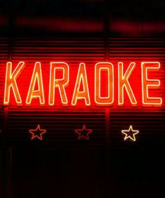 Cheap Karaoke Rooms Nyc
