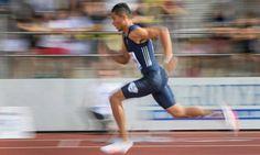 Van Niekerk vuela sin despeinarse en el 400 de Lausana | Deportes | EL PAÍS https://deportes.elpais.com/deportes/2017/07/06/actualidad/1499376947_154253.html#?ref=rss&format=simple&link=link
