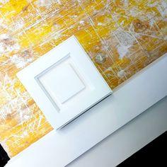 """TopStuck - Räume mit Profil auf Instagram: """"Invertiertes Spiegelei.... 🤪🥚 . . #topstuck #stuck #Linz #wohnen #madeinaustria #raumdesign #handwerk #workinprogress #handmade #würfel"""" Stuck, Instagram, Profile, Linz, Craft Work, Homes"""