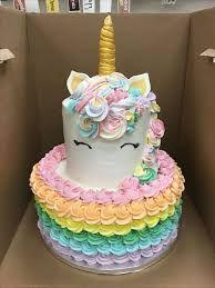 Картинки по запросу unicorn cakes
