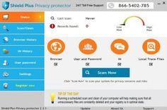#Shield Plus Privacy Protector Entfernen, Wie Shield Plus Privacy Protector Effektiv Entfernen