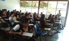 Asistencia Social  Juventud CRM  Módulos Escolares