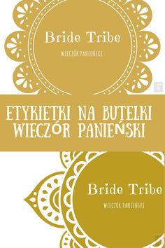Bridal shower free printables. Shower Ideas, Free Printables, Bridal Shower, Chart, Shower Party, Free Printable, Bridal Showers, Bachelorette Parties