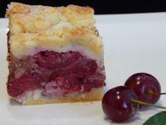 Chef Blog, Dairy Free, Gluten Free, Cheesecake, Paleo, Sweets, Bakken, Glutenfree, Gummi Candy