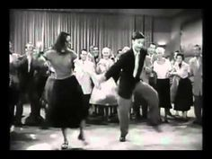 Larry Williams - Slow Down - YouTube