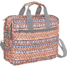 J World sport Executive Laptop Bag  $35.00 With Free Shipping