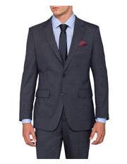 Mens Suits | Buy Men's Suits Online | Myer $349.00