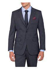 Mens Suits   Buy Men's Suits Online   Myer $349.00
