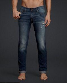 24 Ideas De Patrones De Diseno Patrones De Diseno Jeans Disenos De Unas