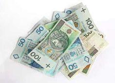 Przedsiębiorczość to nie cecha charakteru, tylko możliwości portfela Show Me The Money, Make Money Blogging, Way To Make Money, How To Make, Earn Money Fast, Earn Money Online, Cash Money, Big Money, Diy Money Making Crafts