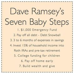 Worksheet Dave Ramsey Financial Peace Worksheets dave ramsey compound interest google search youre o money ramseys seven baby steps atwell adventures
