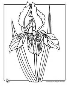 gone with the wind coloring pages att yahoo image search results