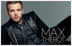 Image from http://www.theplace2.ru/archive/max_thieriot/img/Max_Thieriot_04_001.jpg.