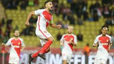 Επανέναρξη με γκολ στο στοίχημα Champions League, Monaco, Bordeaux, Soccer, Goals, Running, Sports, Hs Sports, Futbol