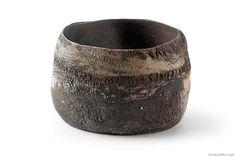 Kallenbach-Keramik · Feinsteinzeug