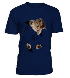 """Süßes und lustiges Katzen Motiv... Klicke auf """"BESUCHEN"""" um zum Shop zu gelangen. Exklusiv nur bei TEE-CHIMP. Schlage jetzt zu!!!  Vergiss nicht uns zu Folgen! Katze lustig, Katze, Katze spruch, Katze geburtstag, Katze witzig, Katze diy, Katze applikation, Katze stricken, Katze gesicht, Katze bild, Katze tattoo, Katze süß, Katze liebe, Katze mit,  Katze baby, Katze und, Katze sprüche, Katze auf, Katze frau, Katze geschenk"""