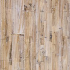 Reclamation Plank Antique White Oak Handscraped Solid Hardwood call 678-365-0221 our flooring experts will help you out!