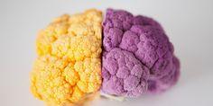 Comer con la mente: 5 hechos sorprendentes ~ Rincón de la Psicología