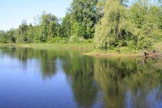 3 river in syracuse ny