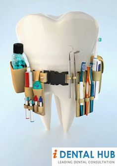 With the spread of dental awareness it has become a necessity to have dental first aid kit at home. It helps us to cope up with dental emergencies during wee hours of the day when dentist is not there to see. Visit for more detail @ http://www.identalhub.com/dental-dental-kit-must-for-every-home-942.aspx