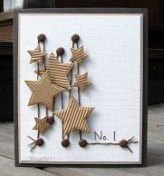 Number One by Biggan - Cards and Paper Crafts at Splitcoaststampers