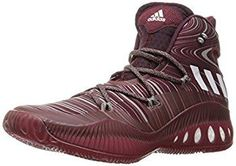 3 Prepared Tips: Chanel Shoes For Men shoes flats prom.Converse Shoes Baby shoes sneakers slip on. Basketball Shoes For Men, Basketball Tricks, Basketball Uniforms, Basketball Legends, Basketball Court, Louisville Basketball, Basketball Rules, Basketball News, Balenciaga Shoes