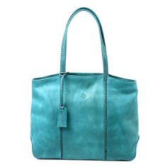 Old Trend Dancing Bamboo Leather Tote Bag Tote Bags Online, Decorative Beads, Womens Fashion Stores, Tech Gifts, How To Make Handbags, Handbag Accessories, Leather Handbags, Leather Totes, Leather Bags