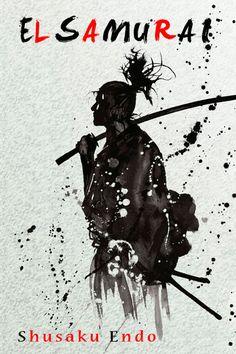 El samurai Epub - http://todoepub.es/book/el-samurai/ #epub #books #libros #ebooks