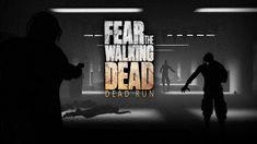 Fear the Walking Dead Dead Run Hack  Mobile Hacks