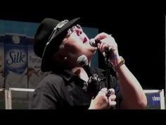 "Blues Traveler - ""Run Around"" (eTownwebisode 195) - YouTube"