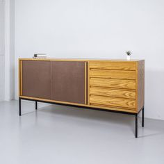 Victoria, Sideboard, Cabinet, Storage, Design, Furniture, Home Decor, Drawers, Clothes Stand