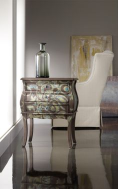 Add character to a room with a unique piece! #2014 #furniture #sale