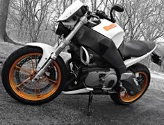 Buell Buell Motorcycles, Vehicles, Motorbikes, Car, Vehicle, Tools