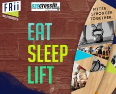 Get the S2S Crossfit packages: 4, 7, and 10 day stays including daily breakfast and an unlimited CrossFit membership at a sweet rate. Click 'Visit Site' for more info.