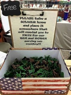 take a soldier home Military Send Off Party Ideas, Military Retirement Parties, Military Party, Military Mom, Army Mom, Military Wreath, Military Honors, Military Deployment, Retirement Planning