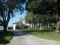 Florida, Ratschlaege und Tips von Monika Wilson, Century 21 Sunbelt: Kann ein Auslaender eine Immobilie in Florida fina...