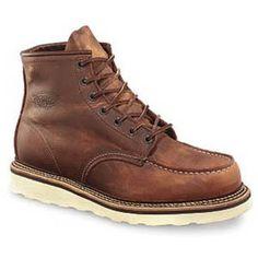 classic Mens shoes
