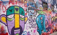 Gent ist wunderbar, gemütlich, heimelig und modern. Nicht umsonst lest man von der Hipster-Stadt Belgiens.Ich teile heute meine Hotspots in Gent mit Euch.