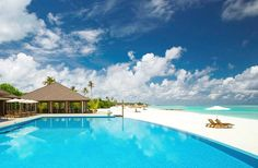 Maldives Luxury Resorts - Atmosphere Kanifushi Maldives  #bmrtg #Maldives #TravelStoke #atmosphere #indianocean #AsiaTravel #WorldTravelGuide #LalumiTravels #warrenjc #sunnysideoflife #maldivity #travel #traveling #vacation #dive #surfing #adventureculture #instagood #india #holiday #lagoon #beach #instapassport #instatraveling #mytravelgram #travelgram #igtravel #CrystalClearWater #LonelyPlant #adventureculture
