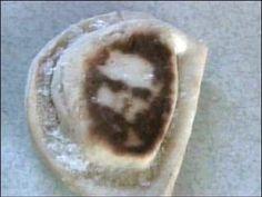 1000 images about jesus pictures on pinterest jesus meme jesus