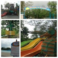 The Beach Waterpark in Mason Ohio  http://familyfriendlycincinnati.com/2013/05/22/the-beach-waterpark-2/