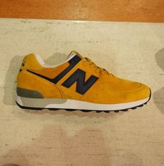 new balance spring 2014 preview 576's