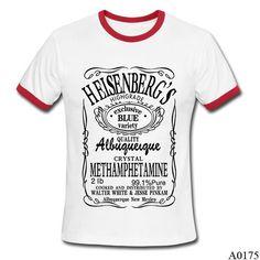 e5d620b8 683 Best Trending T-shirts images | Short sleeves, Man fashion ...