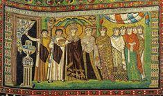Mosaic_of_Theodora_-_Basilica_San_Vitale_(Ravenna)