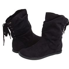 cute roxy boots. I have these and ones that are higher on the leg. love them!