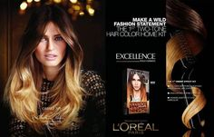 To sign up for the FREE L'Oreal Products Gold Rewards Member You need to login or register first, then go