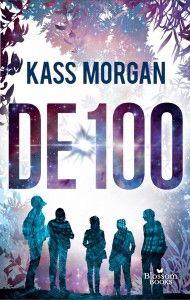 De 100 / Kass Morgan