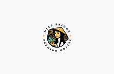 Miss Saigon branding.My website: http://www.xnhan00.com/miss-sai-gon.htmlThanks for viewing !