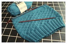 Beanie Hats, Beanies, Knitted Hats, Crochet, Diy, Crafts, Color, Knitting Ideas, Manualidades
